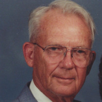 Sidney Dade Cox, Jr.