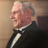 Kenneth V. Buchanan