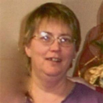 Kelley Purkey Keeling