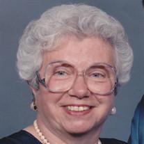 Joan M. Erb