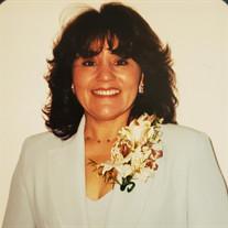 Juanita A. Sanchez