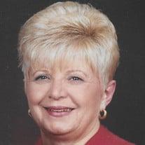 Barbara A. Kretz