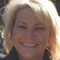 Jenny Linda Sullivan