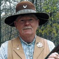 Russell Roy DeBolt Jr.