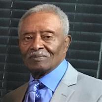 Daniel W. Jenkins