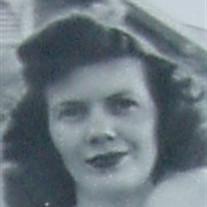 Julie M Catts