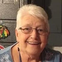 Karen L. Grothaus