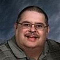 Bryon Todd Witt