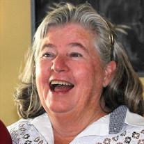 Joyce  Popp Gordon
