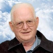 Glenn C. Dillon