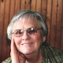 Carole J Pack