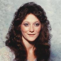 Audrey Marie Reeves