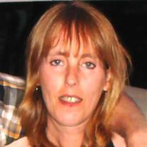 Kathleen Marie Dolphin