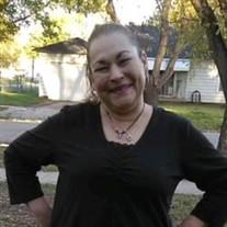 Nora Figueroa