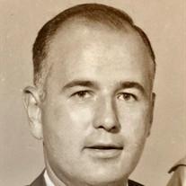 Samuel Epstein