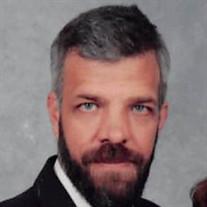Stuart L. Duke