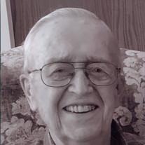 Robert Quist