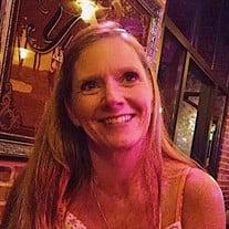 Kimberly Kaye Perez