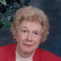 Edna K. Helle