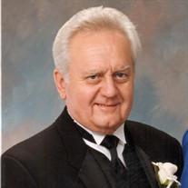 Donald  L. Werner