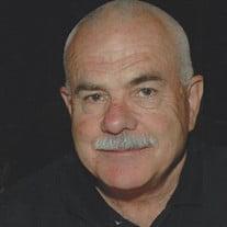 David M. Thompson