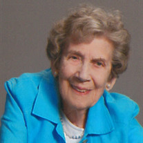 Barbara Hutchins Hargrave