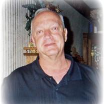 Gary R. Penix
