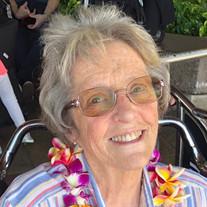 Joanne Dahowski