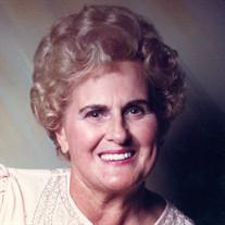 Virginia L. Laskowski