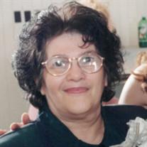 Anna McCormack