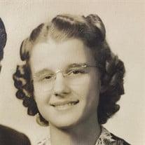 Marietta M.  Atwater