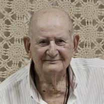 August Paul Peters