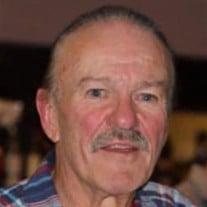 """Doug"" Joseph McGrath Sr."