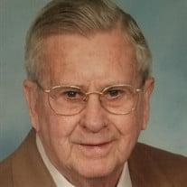 Ralph B. Hinderleider