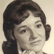 Samona Movita Myers