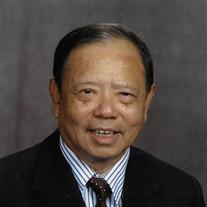 Wu Di Chen