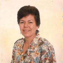 Ofelia Demara Jimenez