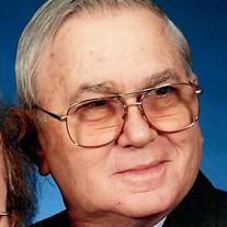 Charles  K. Dorsey