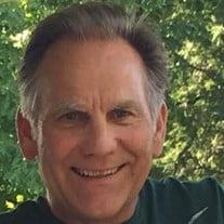 Mr. Dale Kevin Perleberg