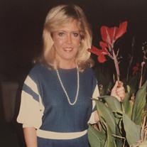 Pamela Stanley Bachman