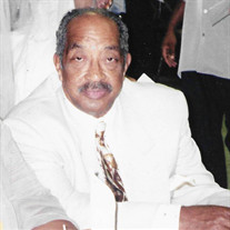 Howard  Echols, III