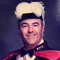 Jack E. Barron