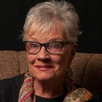 Ellen Marie Kern