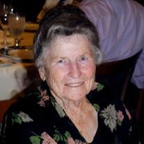 Joyce Tinney