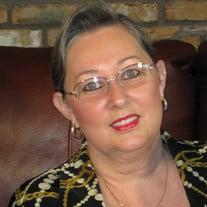 Jacqueline H. Cotten
