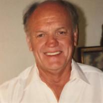 James G. Murphy