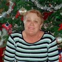 Carol Linda Blankman