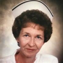 Elizabeth Kay Burke