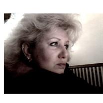Elizabeth Ann Sage