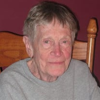 Hendrieka Marie (Rinkema) Nelson